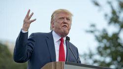 Hurricane Trump rischia di stravolgere la lotta al cambiamento