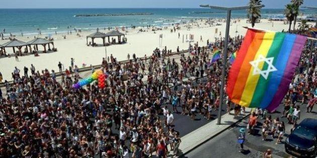 gay siti di incontri Asia Campionato di matchmaking di leggende