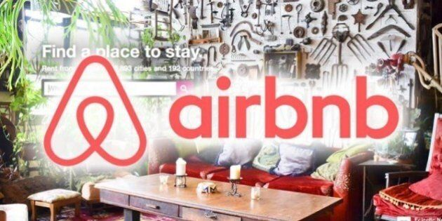 Airbnb, è caccia agli affittacamere furbetti. Un emendamento del Pd alla manovra introduce cedolare secca...