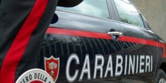 Ancona, genitori non accettano relazione figlia. Il fidanzato 18enne uccide la donna e ferisce il marito....