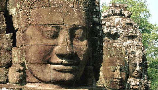 Le 10 destinazioni turistiche da vedere prima di morire secondo la Lonely