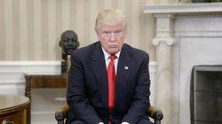 Il malessere dell'America e la debolezza dell'Unione