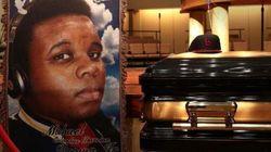 L'omicidio di Michael Brown continua a far riflettere, abbiamo bisogno di educarci