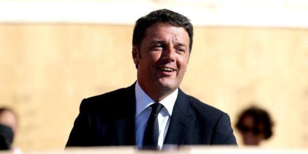 Caro Renzi, fai il leader globale e non il bravo scolaro: trova una soluzione all'emergenza