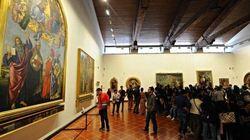 Musei pubblici: nominati 20 nuovi direttori, 7 sono