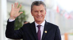 Macri, il post Kirchner e la partita delle