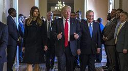Il Washington Post racconta lo stile di lavoro che Trump porterà alla Casa