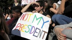Soros, MoveOn e la triste storia dei