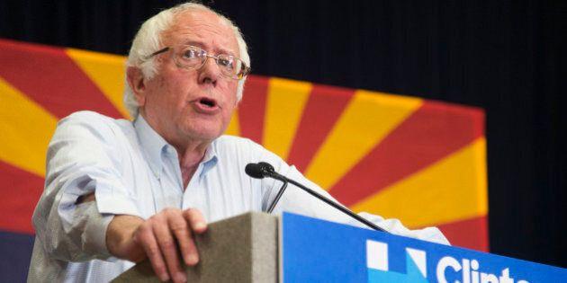 Usa 2016, nel partito democratico volano gli stracci. Parte la corsa per la