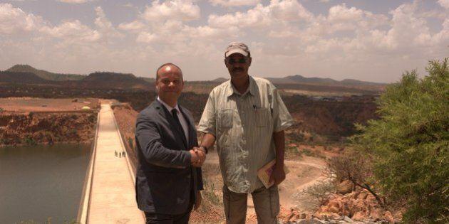 Eritrea, 25 anni di indipendenza tra deficit di attenzione internazionale e Italia grande