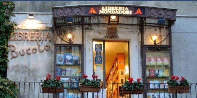 La Libreria Bucolo di Taormina chiude. A rischio anche il Festival internazionale del libro Taobuk. E...