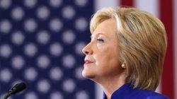 Ha perso Hillary ma non ancora le