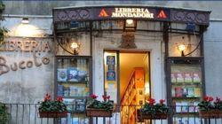 Ha fatto la storia di Taormina ma chiude la Libreria Bucolo.