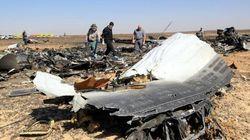 Dietro all'attentato Al-Masri e il suo Abm affiliato