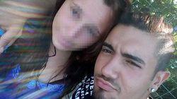 I fidanzati killer di Ancona e i giorni dell'ira nelle nostre
