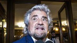 Gaffe di Grillo sui Musei Vaticani: