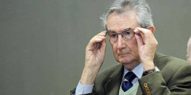 Morto il sociologo Luciano Gallino. Il ricordo di Fassino: