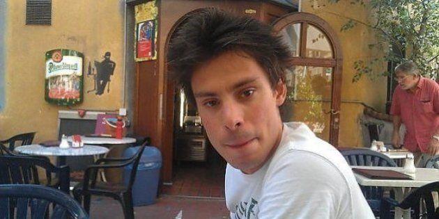 Morte di Giulo Regeni: incidente o atto criminale? Procura di Roma apre indagine. Sul web: