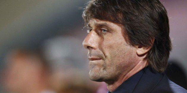 Convocati Italia per Euro 2016, la lista della nazionale di Antonio Conte. Non c'è Jorginho, sì a