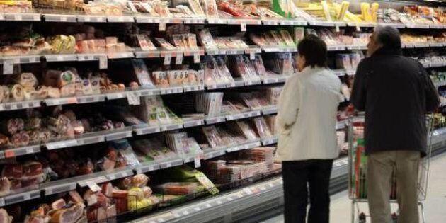 La Francia dice addio allo spreco alimentare: per legge le grandi catene sono obbligate a non gettare...