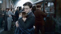 Come sono diventati i Potter dopo 19