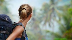 10 cose che impari viaggiando e che la scuola non