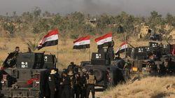 A Fallujah la battaglia continua. Truppe irachene avanzano, ma l'Isis
