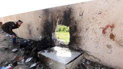 Libia, corsa contro il tempo per non fallire ancora. Ma sul nuovo eventuale governo ci sono solo