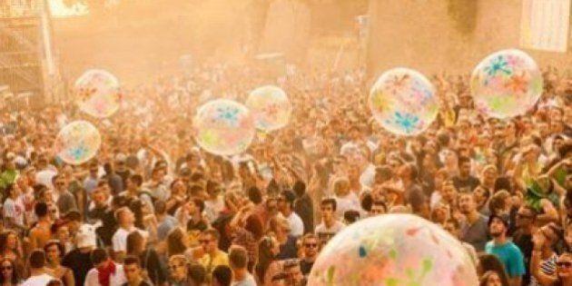 Gli 8 migliori festival europei dove la musica non è tutto. Rock, punk, pop ma anche natura e poesia