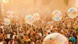 Gli 8 migliori festival europei dove la musica non è