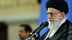 Il solco profondo della sfiducia nelle parole di Khamenei su