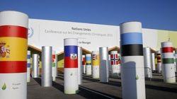 Cop21, oggi la firma dell'accordo che certifica le sfide climatiche ed energetiche del