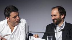 Il patto Renzi-Orfini per fermare