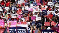 Perché donne e minoranze non hanno votato Hillary