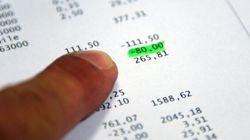 Togliere il bonus a chi è più povero e come chiedere a un anemico di donare il