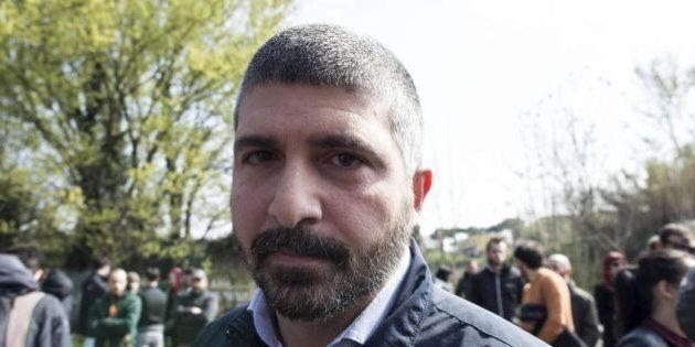 Amministrative Roma: candidato arrestato per furto è di