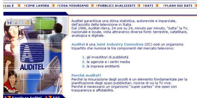 Auditel, Andrea Imperiali di Francavilla nuovo presidente. L'ex Mediaset un