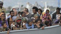 L'Ue ha salvato le banche, ma si è dimenticata di profughi e