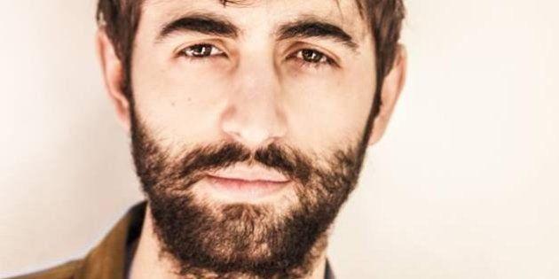 Raphael Schumacher, morto il giovane attore strangolato in scena. I suoi organi saranno