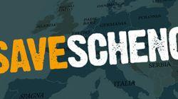 Salviamo Schengen, questa grande conquista di
