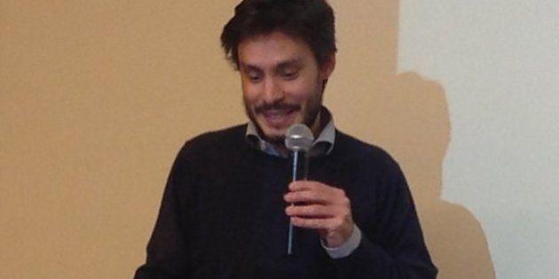 Giulio Regeni, a Roma l'autopsia. Fonti polizia egiziana: