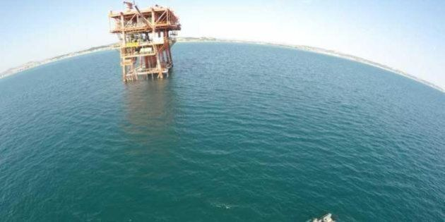 Trivelle, il Mise rigetta le domande per la ricerca offshore entro le 12 miglia dalla costa, ma non alle