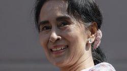 Aung San Suu Kyi realizza il suo sogno. La Lega nazionale per la democrazia oltre il