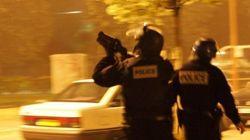Parigi, proteste e scontri nelle banlieu dopo il fermo di un ragazzo che sarebbe stato picchiato e violentato dalla