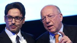 Fininvest chiede 570 milioni di danni a Vivendi per Mediaset