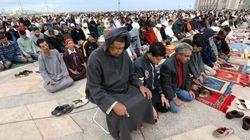 Islam, svolta storica in Marocco: i musulmani saranno liberi di abbracciare un'altra