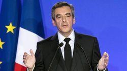 Terzo colpo a Fillon: alla moglie una buonuscita da 45mila euro a spese dell'Assemblea