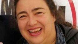 Bedori, disoccupata e mamma di 52 anni: ecco chi è la candidata M5S per