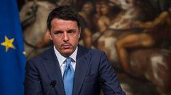 Nuovo appello di Renzi per il referendum: