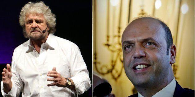 Unioni civili, Beppe Grillo lascia liberi i suoi sul ddl Cirinnà: